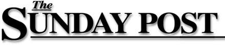 sunday-post-logo